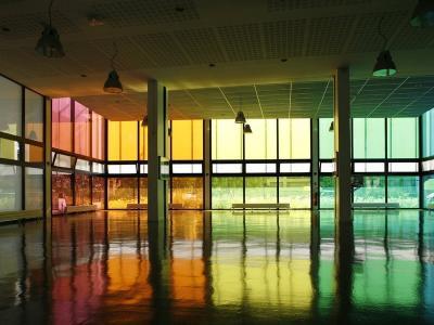 Lycée Jean Mermoz Lien vers: JeanMermoz