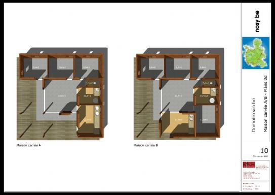 image CastelnauFerri004.jpeg (88.1kB) Lien vers: InfoNosyBE