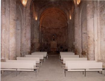 image CastelnauFerri136.jpeg (0.1MB) Lien vers: InfoMartindeLondres