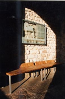 image CastelnauFerri140.jpeg (71.7kB) Lien vers: InfoMartindeLondres
