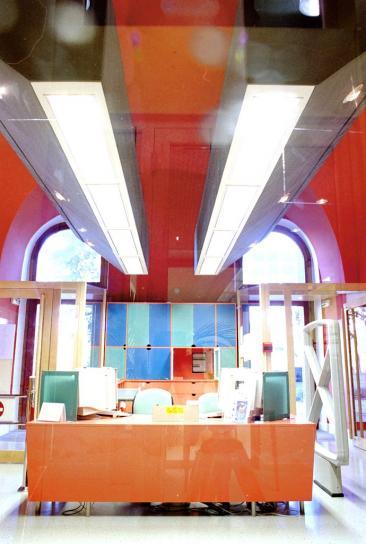 image CastelnauFerri123.jpeg (0.1MB) Lien vers: InfoMediathequeBedarieux