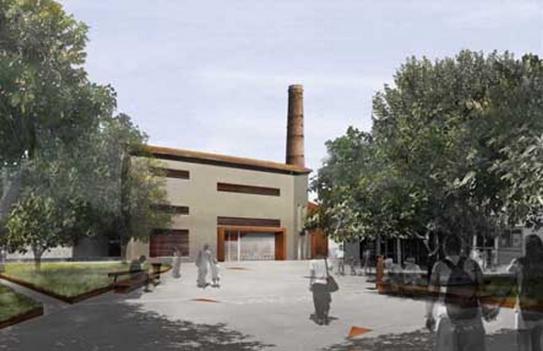 image CastelnauFerri147.jpeg (97.1kB) Lien vers: InfoMediathequeNissan