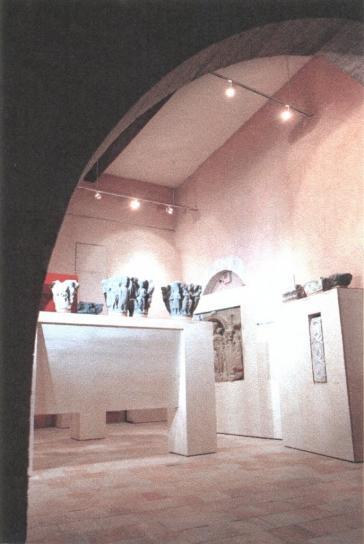 image CastelnauFerri023.jpeg (0.2MB) Lien vers: InfoSocieteArcheologique