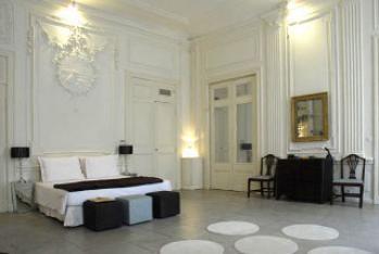 Castelnau ferri (83.0kB) Lien vers: Amenagement